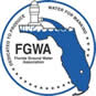 Florida Groundwater Association