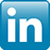 Jim Stidham and Associates on Linkedin